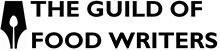 Guild of Food Writers member